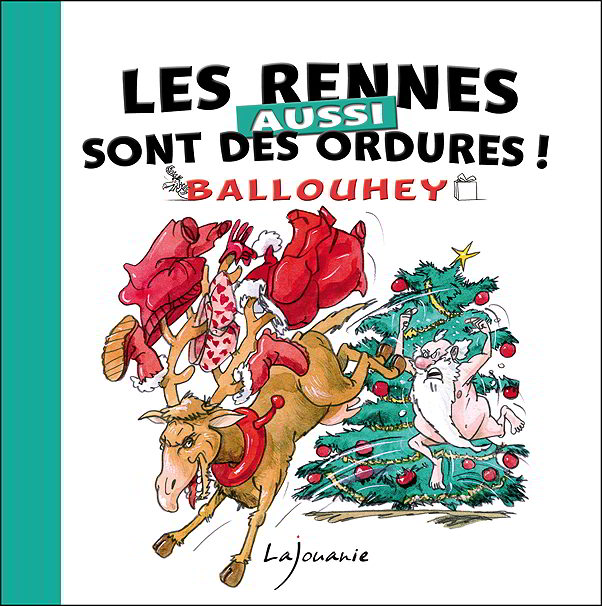 rennes-ordures-ballouhey-editions-lajouanie
