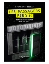les-passagers-perdus-stephane-bellat