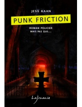 punk-friction-jess-kaan